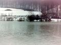 Leinehochwasser1990-01