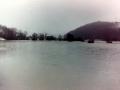 Leinehochwasser1990-02