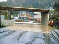 FöhrsterStr1998-04-Hochwasser