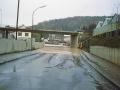 FöhrsterStr1998-06-Hochwasser