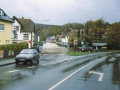 Schlehbergring1998-03-Hochwasser