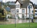 Schlehbergring1998-04-Hochwasser