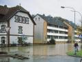 Schlehbergring1998-05-Hochwasser