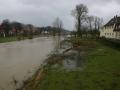 Hochwasser2008-01-Baum