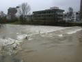 Hochwasser2008-04