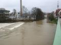Hochwasser2008-05