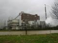 Hochwasser2008-08-Sappi