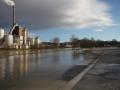 Hochwasser2011-01