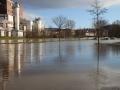 Hochwasser2011-02