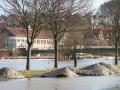 Hochwasser2011-03
