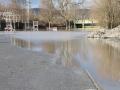 Hochwasser2011-06