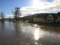 Hochwasser2011-09