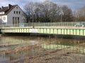 Hochwasser2011-13