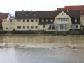 Hochwasser2011-14