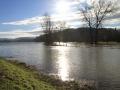 Hochwasser2011-15