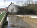Hochwasser2011-19