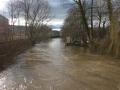 Hochwasser2011-20