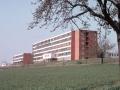 Krankenhaus1960er-03