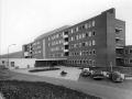 Krankenhaus1960er-04