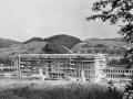 Krankenhaus1962-01-Bau