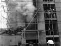 Krankenhaus1963-02-BrandimNeubau