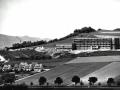 Krankenhaus1963-03-Bau