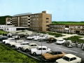 Krankenhaus1965-03