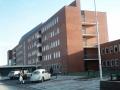 Krankenhaus1970er-03-Haupteingang