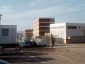 Krankenhaus1970er-08-Wirtschaftshof