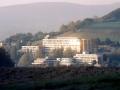 Krankenhaus1985-01-VonLangenholzen