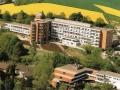 Krankenhaus1990er-01