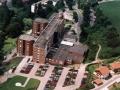 Krankenhaus2000-03