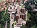 Krankenhaus2000-05