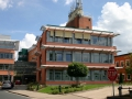 Krankenhaus2008-01