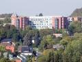 Krankenhaus2009-01