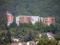 Krankenhaus2010-04-vonZellstoff-Fabrik
