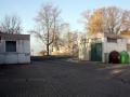 Krankenhaus2011-01-Wirtschaftshof