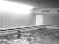 Krankenhaus1964-07-Innenansicht