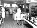 Krankenhaus1964-09-Innenansicht