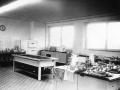 Krankenhaus1964-10-Innenansicht