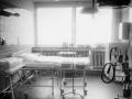 Krankenhaus1964-11-Innenansicht-Kreissaal