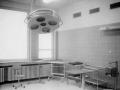 Krankenhaus1964-16-Innenansicht