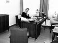 Krankenhaus1964-22-Innenansicht