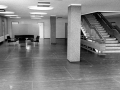 Krankenhaus1964-23-Innenansicht