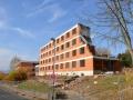 Schwesternwohnheim2011-10-27-04-Abriss
