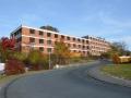 Schwesternwohnheim2011-10-27-07-Abriss