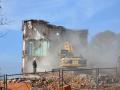 Schwesternwohnheim2011-10-27-15-Abriss