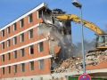 Schwesternwohnheim2011-10-27-34-Abriss