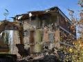 Schwesternwohnheim2011-10-27-76-Abriss