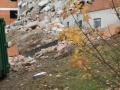 Schwesternwohnheim2011-10-30-11-Abriss